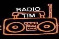 Radio TIM Bitola uživo