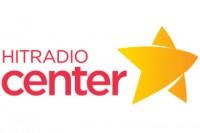 Radio Center uživo