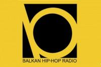 Balkan Hip-Hop Radio uživo