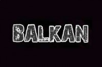 Balkan Radio uživo