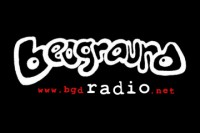 Beograund Radio uživo