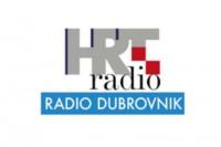 Hrvatski Radio Dubrovnik uživo
