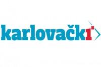 Hrvatski Radio Karlovac uživo