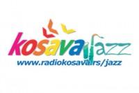 Košava Jazz Radio uživo