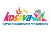 Košava Koncert 1 Radio uživo