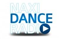 Naxi Dance Radio uživo