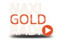 Naxi Gold Radio uživo