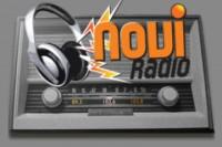 Novi Radio Zadar uživo