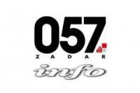Radio 057 uživo