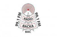 Radio Backa uživo