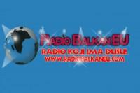 Radio Balkan EU uživo