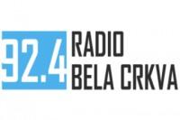 Radio Bela Crkva uživo