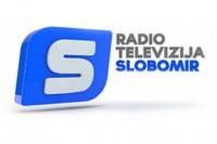 Radio Slobomir uživo