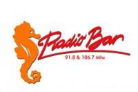 Radio Bar uživo