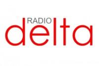 Radio Delta uživo