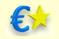 Radio Eurostar uživo