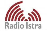 Radio Istra uživo