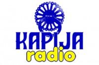Radio Kapija uživo