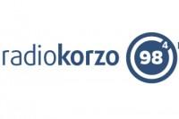Radio Korzo uživo