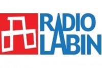 Radio Labin uživo