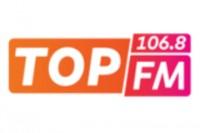 Top FM uživo