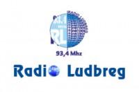 Radio Ludbreg uživo