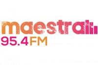 Radio Maestral uživo