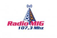 Radio Mig uživo