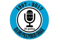 Radio Preporod uživo