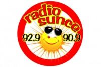 Radio Sunce uživo