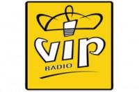 Radio VIP uživo