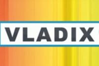 Radio Vladix 4 uživo