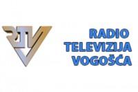 Radio Vogošća uživo