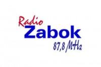 Radio Zabok uživo