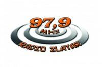 Radio Zlatar uživo