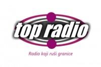Top Radio uživo