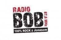 Radio Bob uživo