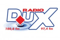Radio Dux uživo