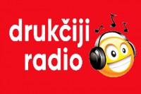 Radio Drukčiji uživo