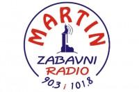 Radio Martin uživo