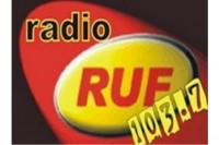Radio Ruf uživo