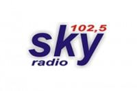 Radio Sky uživo