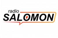 Radio Salomon uživo