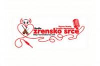 Radio Ozrensko Srce uživo