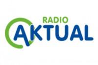 Radio Aktual uživo