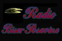 Radio Biser Posavine uživo