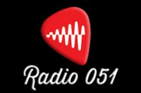 Radio 051 uživo