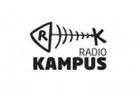 Radio Kampus uživo