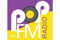Pop FM uživo