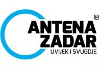Antena Zadar uživo